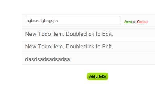 jquery ui 拖拽插件和添加表单列表内容编辑镜头待办事项列表代码