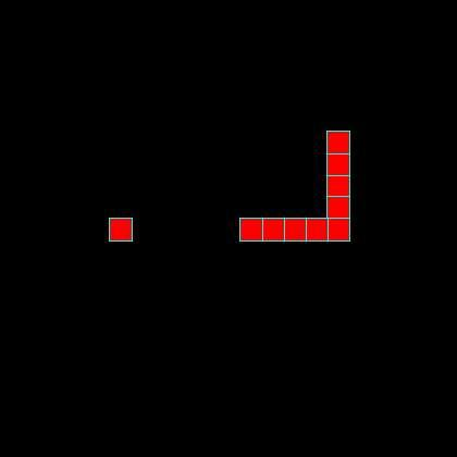 js贪吃蛇游戏代码 分游戏等级可用键盘控制上下左右方向移动源码