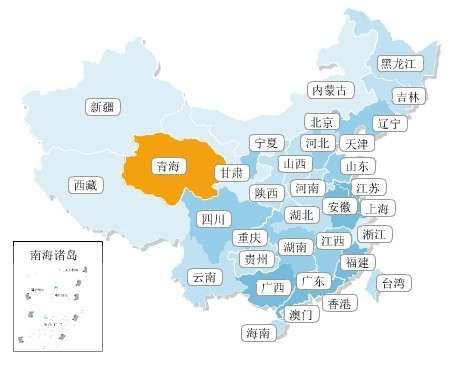 flash xml中国地图鼠标经过省份变颜色弹出旅游景点特效代码