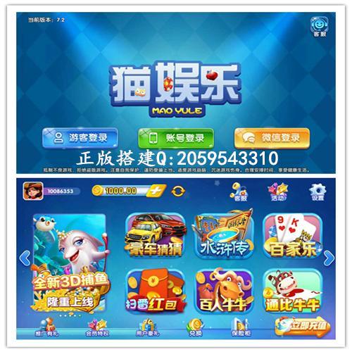 MAO钻石版源码搭建全民代理高端产品 价格小贵