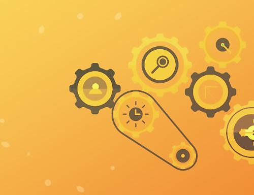 Python轻量级Web框架 Flask 基础入门+实战视频课程