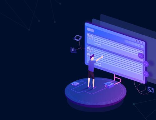 Python视频教程Django编程运维开发项目实战爬虫零基础入门到精通(两套)