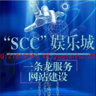 CP台子建站开发SSC网站搭建开发