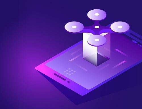 3DMAX吧下载梁志天等大师施工图样板间CAD图块库教程