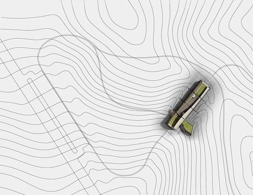 [Auto CAD] 随书光盘-AutoCAD 2014中文版应用大全 共2.3G