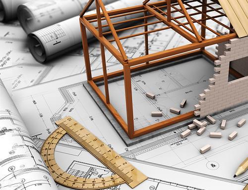 [Auto CAD] 随书光盘-AutoCAD 2014中文版机械设计基础与实战